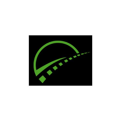 Northwest-Houston-Pallets-Logo.png